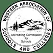 AEA Charter Elementary School