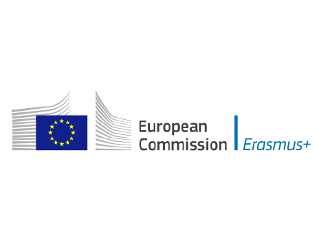 Projetos Erasmus + aprovados para o Agrupamento de Escolas de Campo Maior – Escola Secundária de Campo Maior
