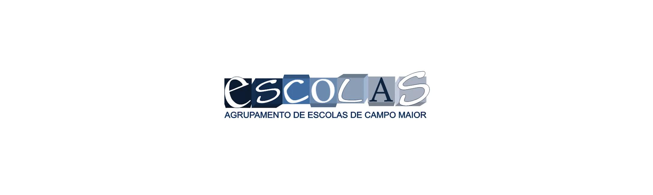 Contratação de Escola – Grupo 300