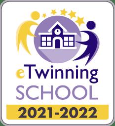 Agrupamento de Escolas de Campo Maior é Escola eTwinning.