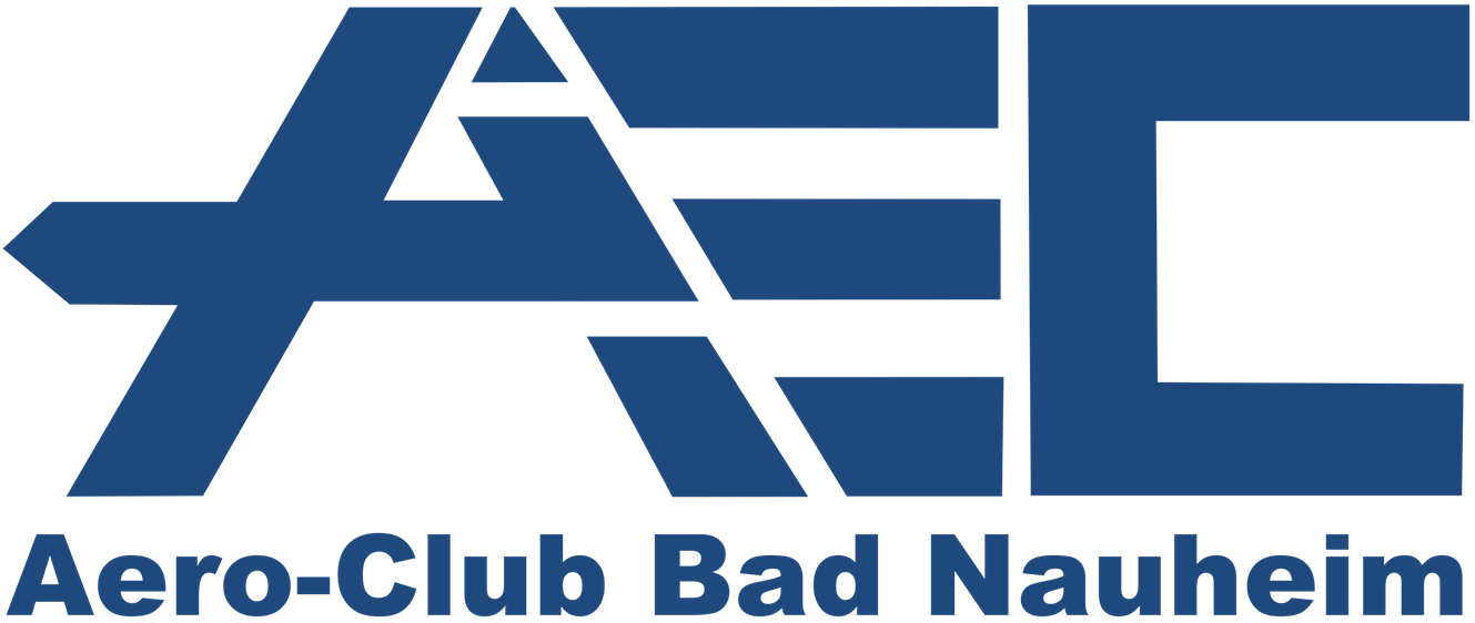 Aero-Club Bad Nauheim