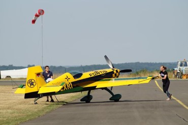 DM-Motorkunstflug-(6)