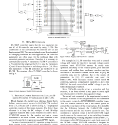 five level cascaded h bridge d statcom using a new fuzzy and pi controllers model for wind energy systems quick view page 4 of 10 [ 1612 x 2280 Pixel ]