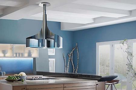 kitchen hood design hansgrohe faucet costco aecinfo.com news: best sorpresa collection