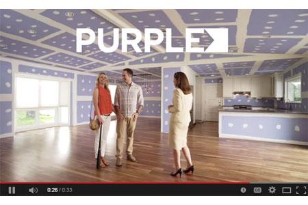 wall panels for living room dividing doors aecinfo.com news: national gypsum product demo: soundbreak ...