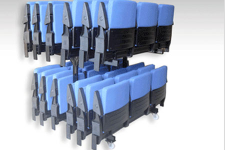 posture promoting chair teal and ottoman aecinfo.com news: removable theater seats from preferred seating