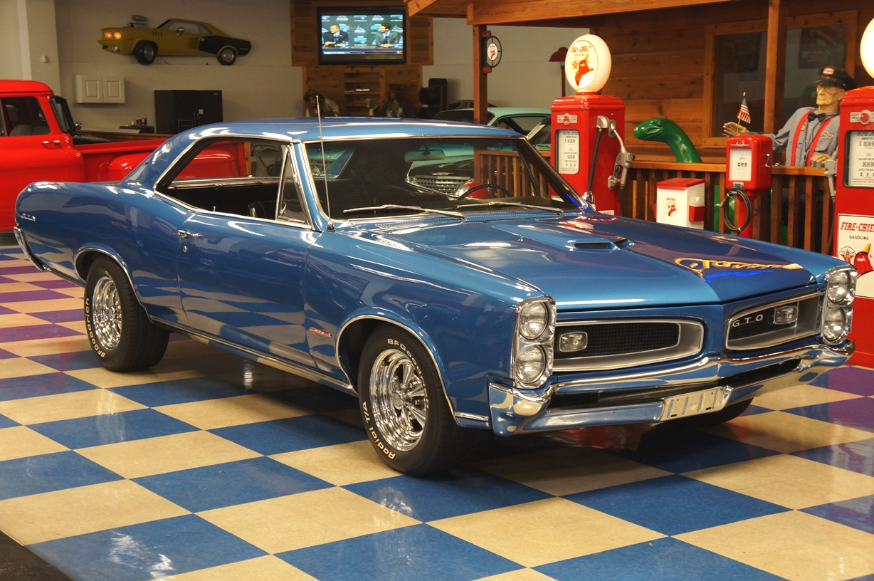 Diagram Additionally Wiring Diagram In Addition 1968 Pontiac Gto