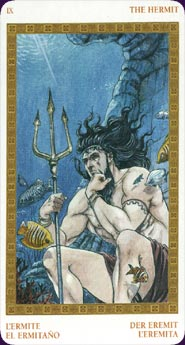 Find the perfect luca manfredi stock photo. Olympus Tarot Reviews & Images | Aeclectic Tarot