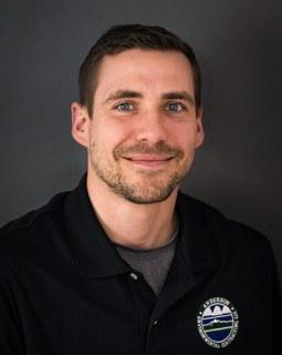 Matt Durbin