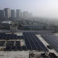 VA LA Re-Roof Solar Panels 2