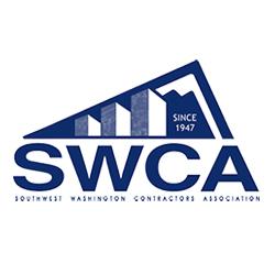 swca2-copy2