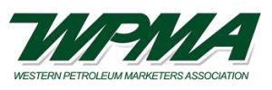 WPMA Logo