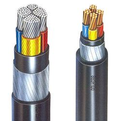 aluminium-and-copper-cables-250x250