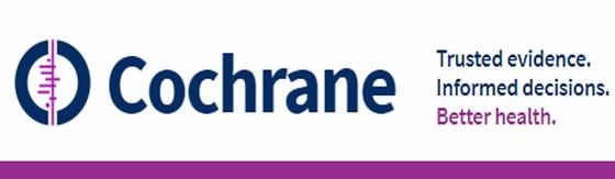 Cochrane busca jefe de traducción de conocimiento