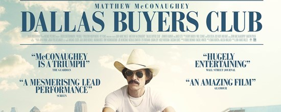 Dallas-Buyers-Club-AECC