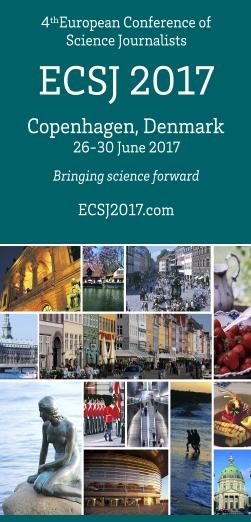 ECSJ 2017 flyer