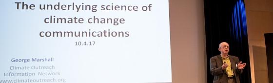 Impacto de la comunicación científica para la sociedad holandesa