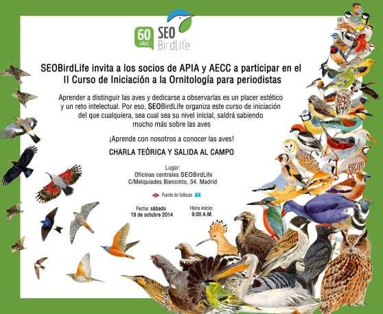Invitación_cursoAPIA-AECC_2014