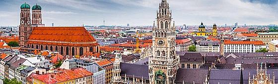 Munich560