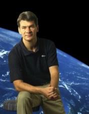 Paolo_Nespoli_Astronaut