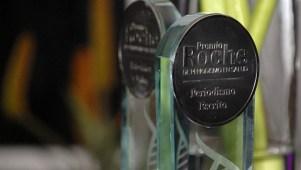 Premio Roche