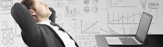 20 ideas de contenidos para tu blog científico