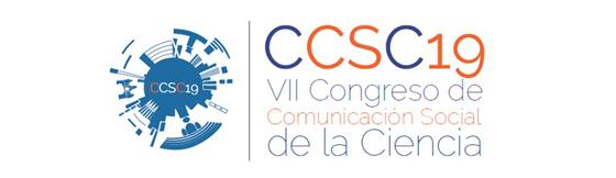 La ética, el compromiso democrático y el trabajo colectivo protagonizan el VII Congreso de Comunicación Social de la Ciencia