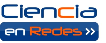ciencia_redes