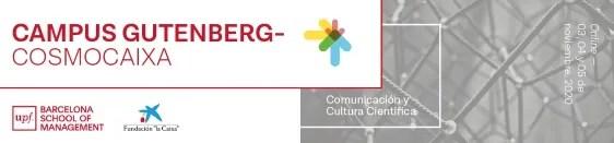 Convocatoria abierta para los Premios Gutenberg 2020