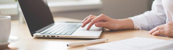 La ACCC busca técnico/a de comunicación freelance