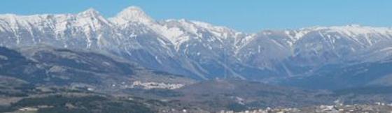 Terremoto de L'Aquila del 6 de abril 2009 y el cortocircuito de la comunicación