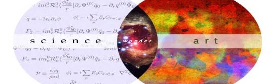 Probeta Mag, la primera revista cultural en español dedicada a la divulgación científica a través del arte