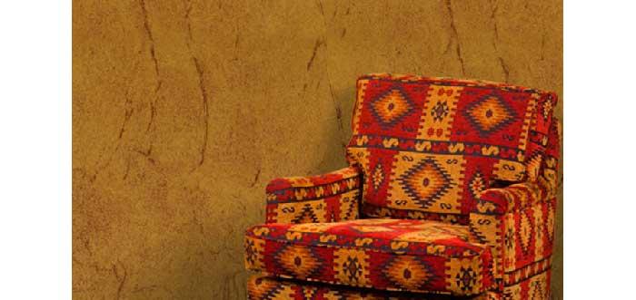 Lady Effects Glaze Jotun UAE Ltd LLC