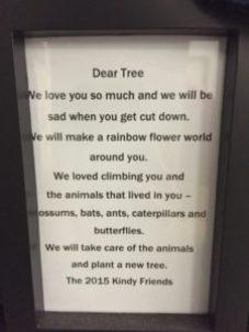 dear-tree