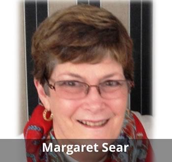 margaret-sear-350x330