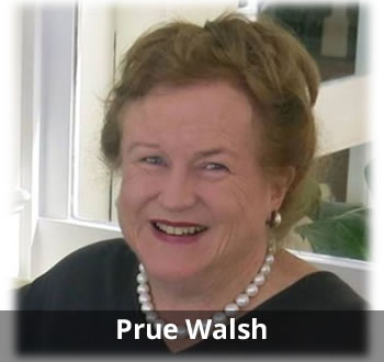 prue-walsh-350x330