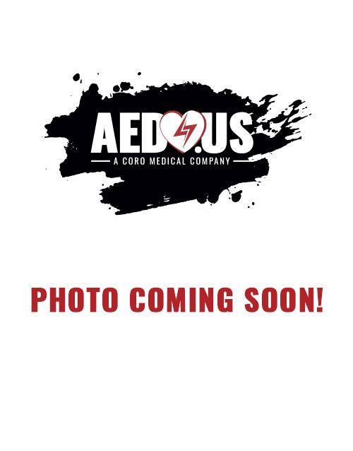 Physio-Control LIFEPAK 500 Service Manual (CD-ROM)