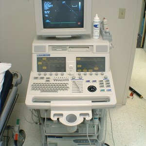 AED Health has a large inventory of new and used ultrasound probes, devices, and more! Call today.