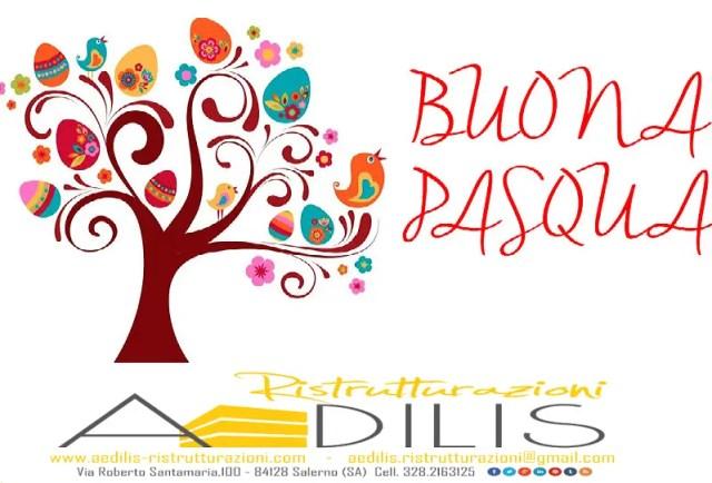buona-pasqua1