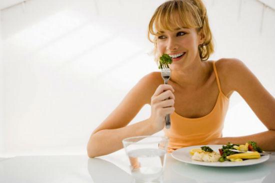adelgazar con dieta alcachofa