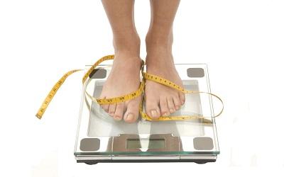 Bajar Peso Dieta Pronokal
