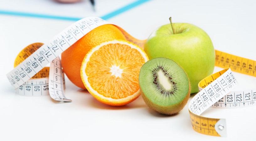 Consultar Medico Dieta Pronokal