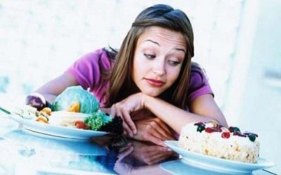 Contraindicaciones Dieta Pronokal