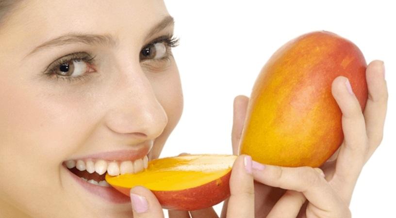 El Mango Engorda Beneficios
