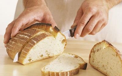 Valor Nutritivo del Pan