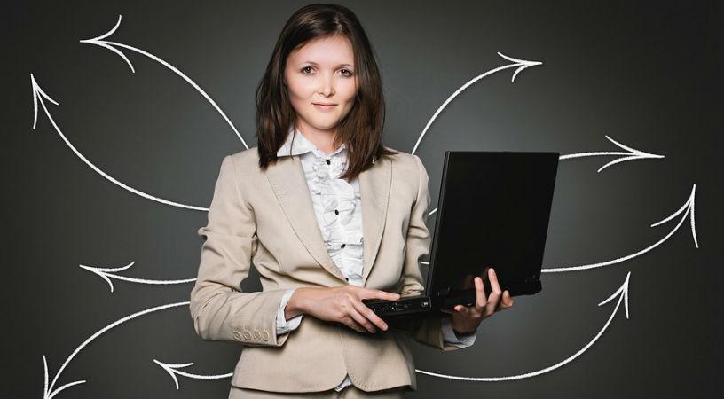 Los mejores consejos para autonomos y empresa