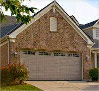 Residential Garage Doors | AE Door & Window - Cincinnati, OH