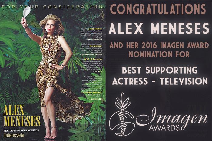 alex-meneses-imagen-award-nom