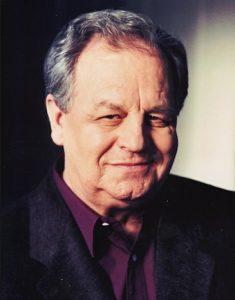 Paul Dooley, Actor Photo credit: PaulDooleyActor.com