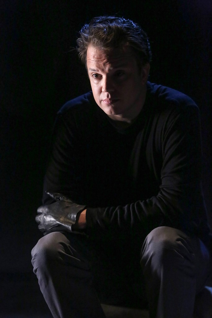 Eric-Millegan-BONES-finale